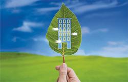 Code de construction : nouvelles normes écoénergétiques
